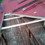 Zinc-Roof-Timber-Repair.jpg
