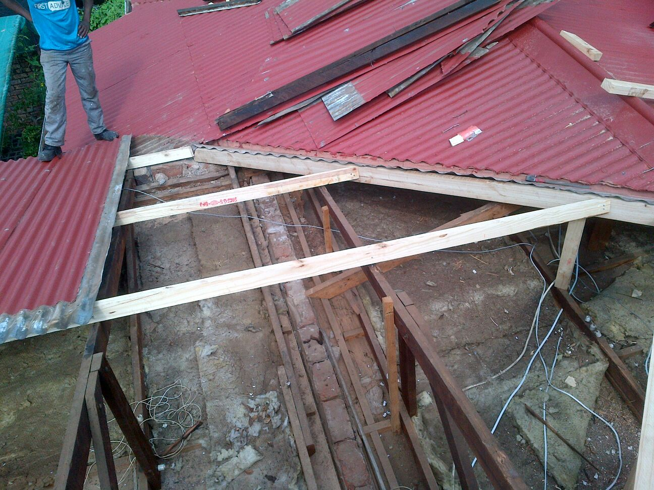 Zinc-Roof-Timber-Repair.jpg