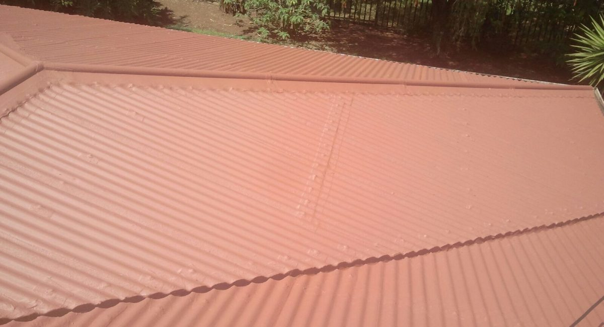 Waterproofing-and-Painting-Completed-on-Zinc-Roof.jpg